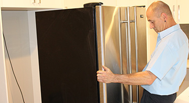 Fridge and Freezer Repairs Services in Melbourne